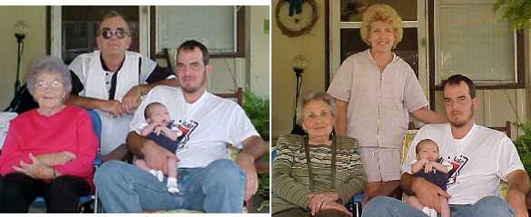 4generations.jpg