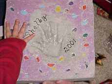 handprint_shelby.jpg