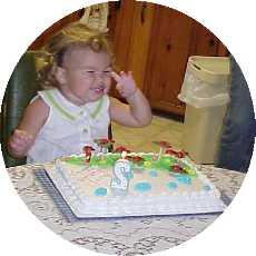 shelby_cake.jpg